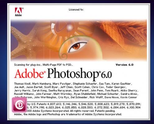 11 495x400 - تاریخچه نرم افزار فتوشاپ شرکت ادوبی