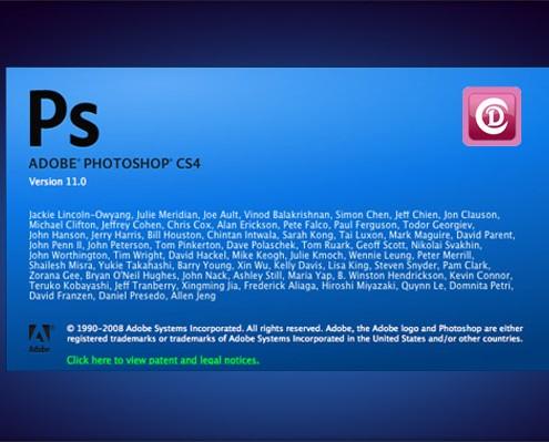 16 495x399 - تاریخچه نرم افزار فتوشاپ شرکت ادوبی