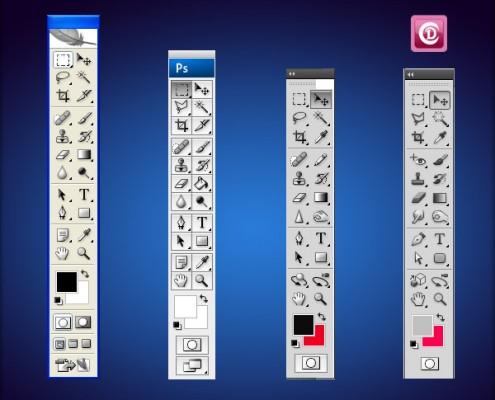 20 495x400 - تاریخچه نرم افزار فتوشاپ شرکت ادوبی