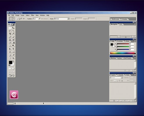 29 495x400 - تاریخچه نرم افزار فتوشاپ شرکت ادوبی